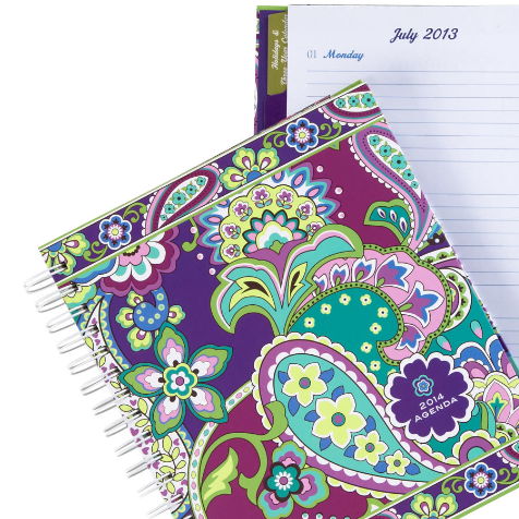 awesomeplanner